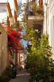 Sicile-îles Eoliennes-155.jpg