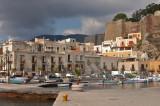 Sicile-îles Eoliennes-156.jpg