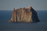 Sicile-îles Eoliennes-157.jpg