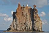 Sicile-îles Eoliennes-160.jpg