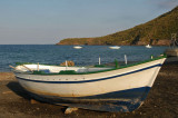 Sicile-îles Eoliennes-161.jpg