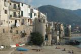 Sicile-îles Eoliennes-174.jpg