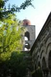 Sicile-îles Eoliennes-209.jpg