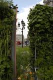 Côté Jardin-145.jpg