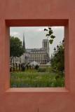 Côté Jardin-146.jpg