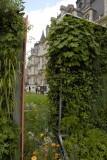 Côté Jardin-148.jpg