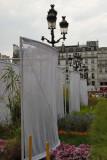 Côté Jardin-152.jpg