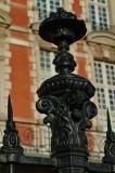 Côté Jardin-158.jpg