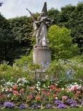 Côté Jardin-229.jpg