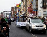 parade 1.jpg