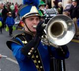 trumpet player .jpg