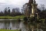 Versailles-Trianon