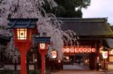 Hirano-Shrine