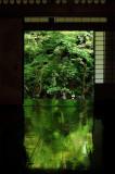 Kyoto  -Vol.2-