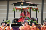 Aoi Matsuri at Kyoto