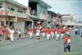 Cavite007Aug 61
