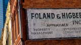 Foland and Higbee
