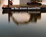 Hi-Tide