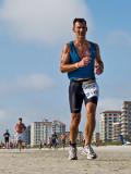 Beach Runner 2