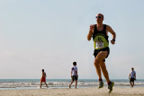 Beach Runner 3