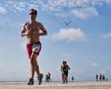 Beach Runner 4