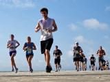 Beach Runner 7