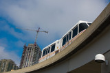 Downtown 002.jpg