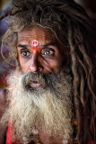 A Tamil Guru