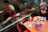 Taksim Gastronomy