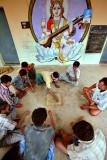 Thayam by Sarrashwathi