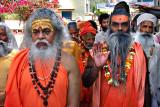 Chotiwala Festival