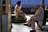Punjab is turban !