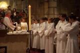 communion 5.jpg