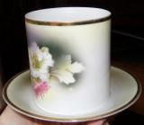 Large Cup Side
