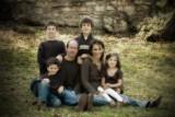 The Arrott Clan