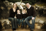 The Duncan Clan