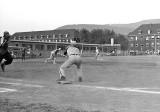 102nd Softball-01.jpg