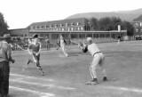 102nd Softball-02.jpg