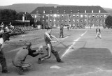 102nd Softball-04.jpg
