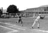 102nd Softball-05.jpg
