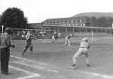 102nd Softball-06.jpg