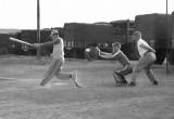 102nd Softball-08.jpg
