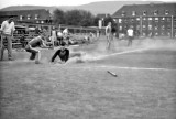 102nd Softball-09.jpg