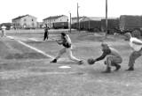 102nd Softball-10.jpg