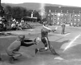102nd Softball-11.jpg