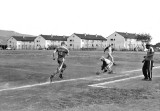 102nd Softball-12.jpg