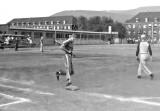 102nd Softball-14.jpg