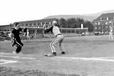 102nd Softball-18.jpg