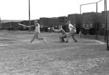 102nd Softball-19.jpg