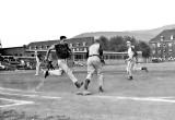 102nd Softball-20.jpg